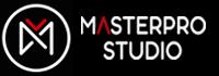 Alquiler estudio fotográfico madrid, alquiler plató madrid. Logo