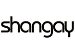 shangay